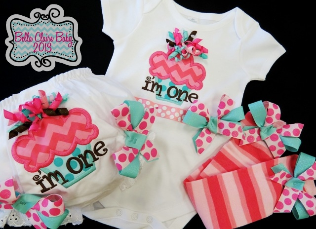 Cupcake Cutie Sparkles Set